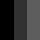 Night Sky / Smoke Swatch Color