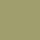 Flash Basil Swatch Color