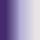 Purple Fade Swatch Color