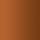 Root Beer Keg Swatch Color