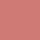 Dusty Rose Swatch Color