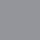 Quicksilver Swatch Color