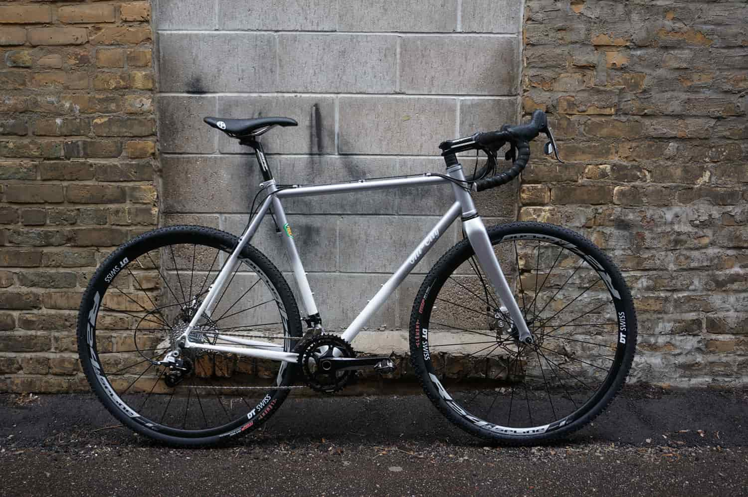 On One Bikes >> Macho King | All-City Cycles