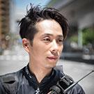 Juri Hanazumi | Riders