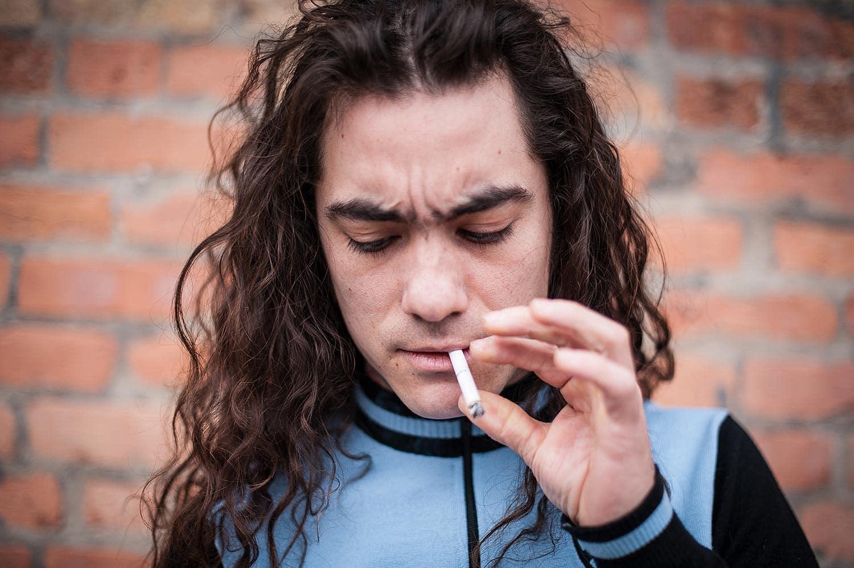 Nico Deportago-Cabrera