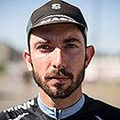Anton Bennett | Riders