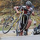 Joseph Chapman | Riders