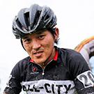 Koshi | Riders