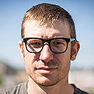 Luke Kalloch | Riders