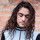 Nico Deportago-Cabrera | Riders