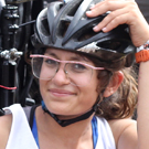 Nikki Munvez | Riders