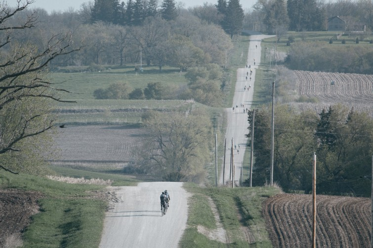 Rolling Hill Roads