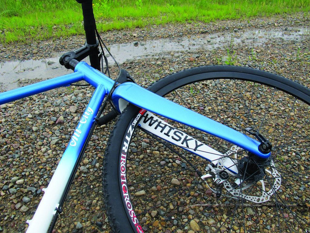 Macho King Wheels - A User's Guide