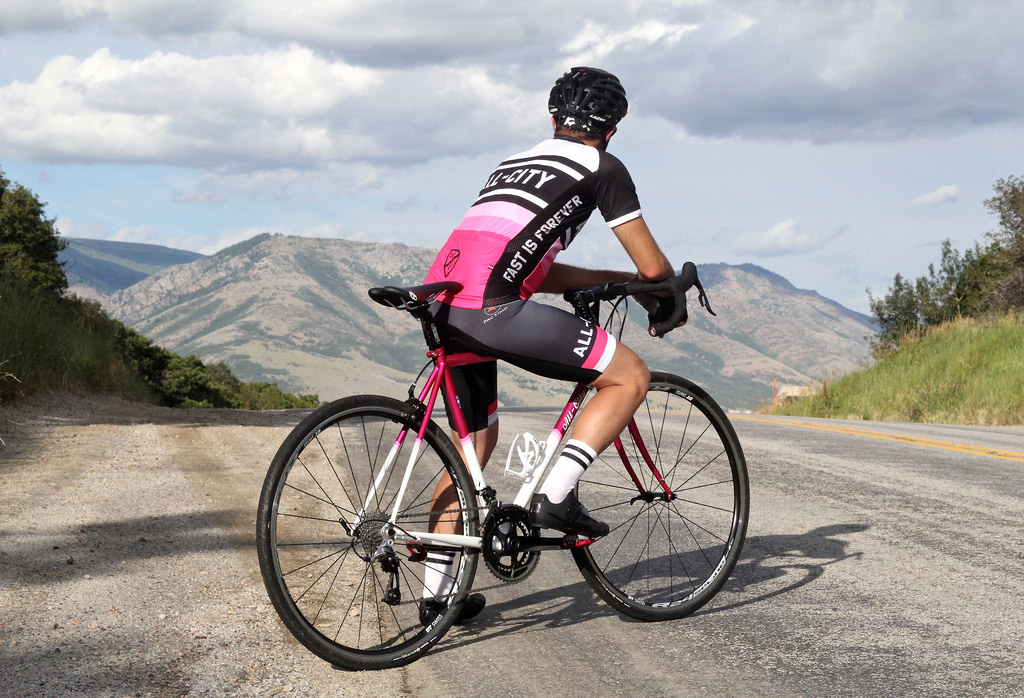 Paglia Rosa Kits are now back in Stock!