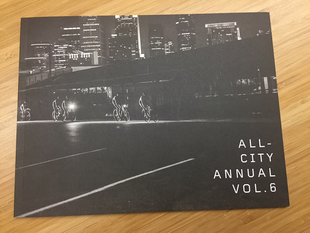 If you haven't seen the new AC Annual…