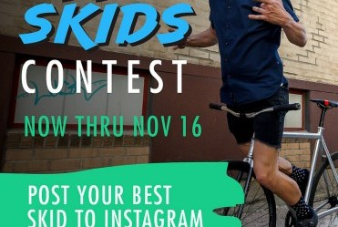 10th Anniversary Style Skids Contest Is On!