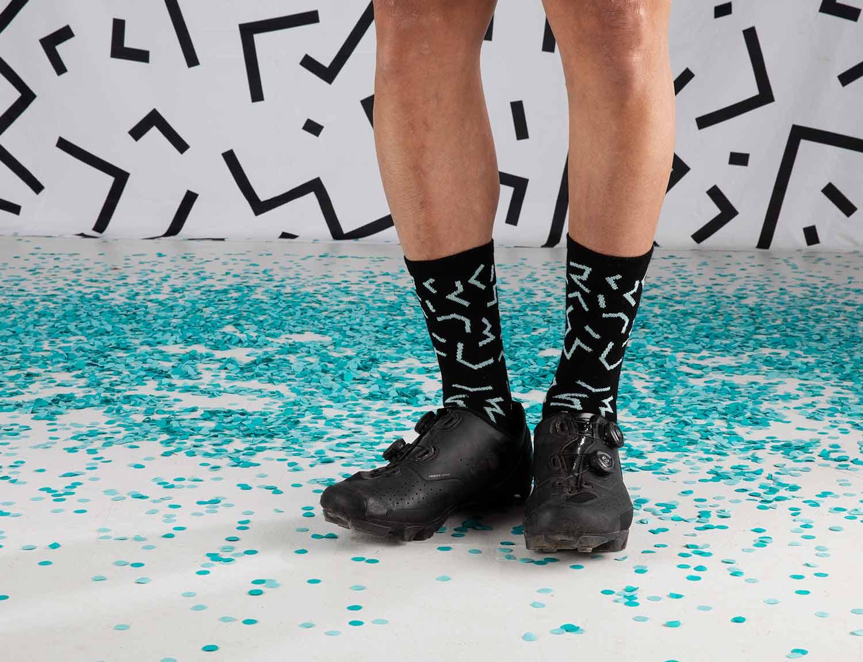 The MAX Socks