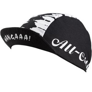 Wangaaa! Cap, 2 of 4