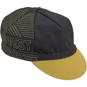 Midwest Cap