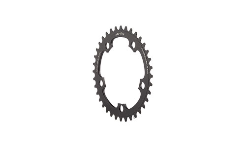 Cross Chainring