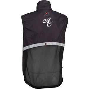 Team Vest, 2 of 2