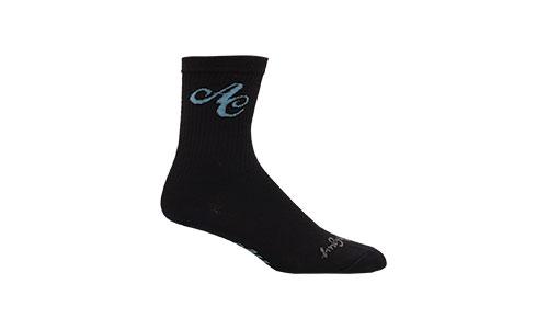 AC Sock