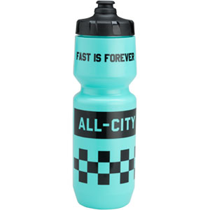 Fast is Forever Bottle, 3 of 3