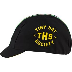 Tiny Hat Society Cap