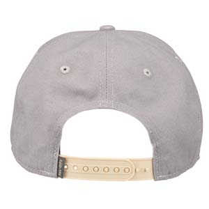 Damn Fine Chome Dome Cap, 5 of 5