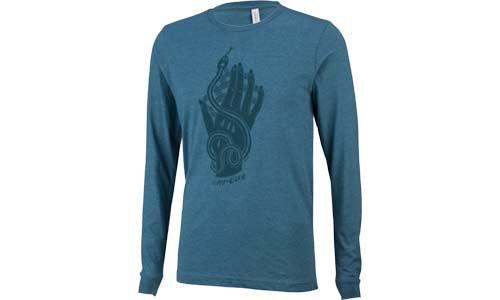 All-City X DeerJerk Shirt