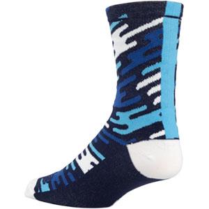 Flow Motion Socks, 2 of 2