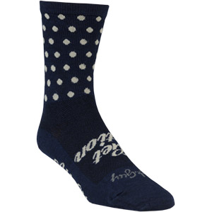 Get Action Sock, 2 of 2