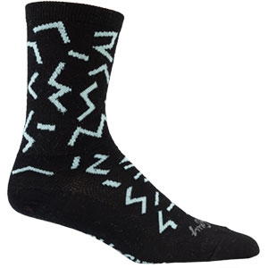 The MAX Socks, 1 of 3