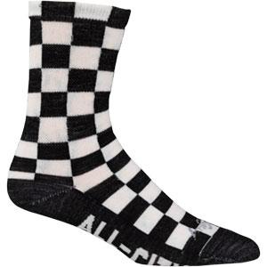 Tu Tone Socks