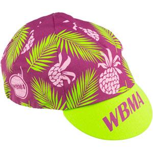 WBMA Cap