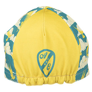 Fly High Cycling Cap, 3 of 3