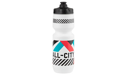 Logowear Bottle