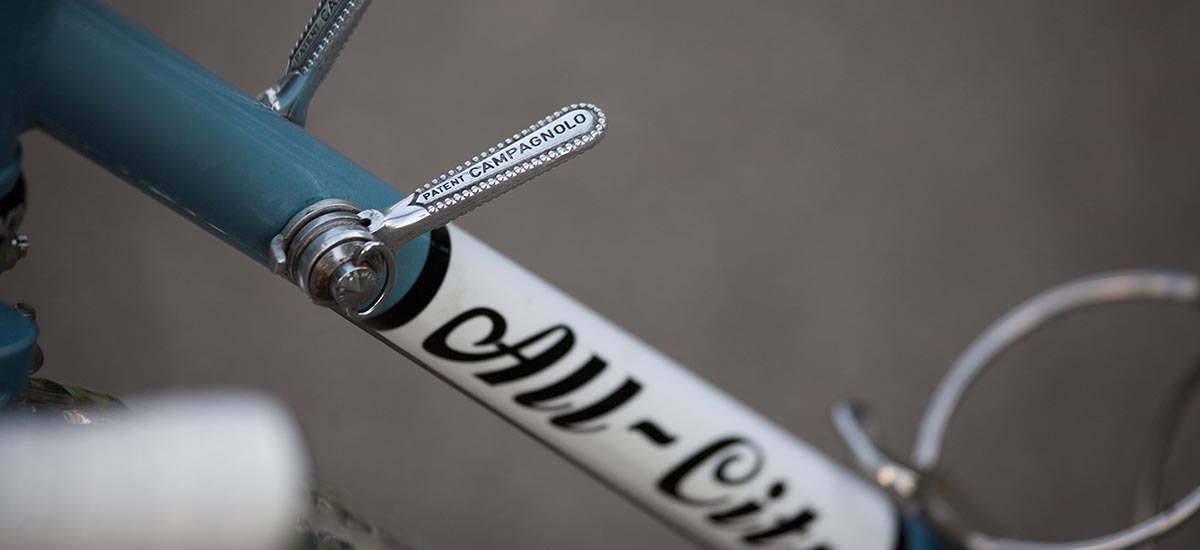 campy shifters