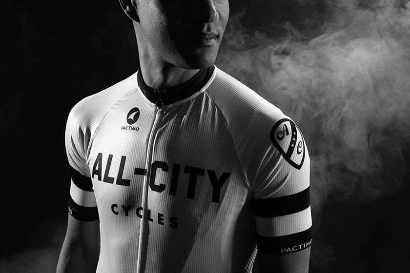 All-City Classic Kit
