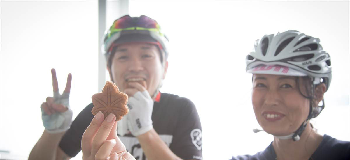 koshi cookie